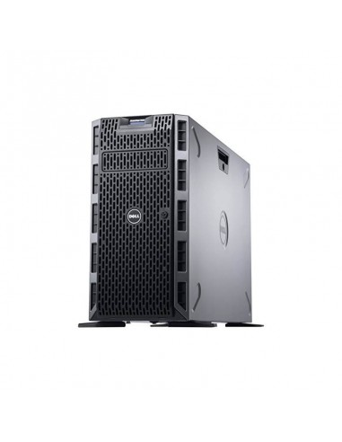 Dell E5-2620 v4 2.1GHz IDRAC_E (PET630-E5-2620-V4-A)