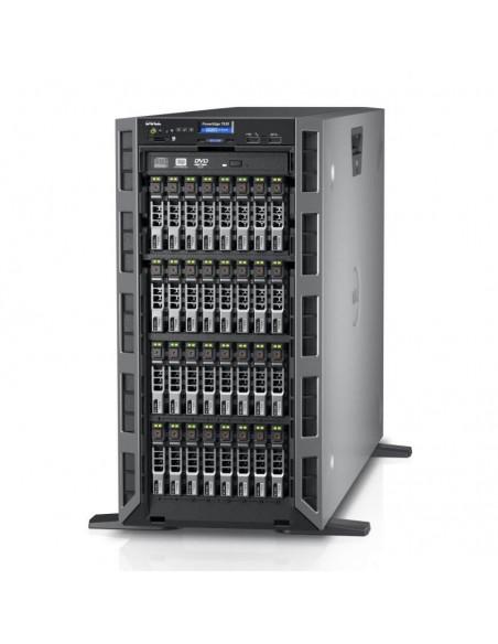Dell E5-2620 v4 2.1GHz IDRAC_E (PET630-E5-2620-V4-A)