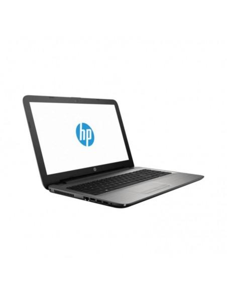 """HP 15 i3-6006U 15.6"""" 4GB 500GB FreeDos (1HF08EA)"""