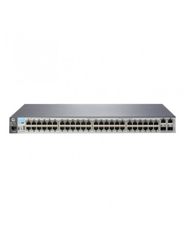 HP 2530-48 Switch (J9781A)