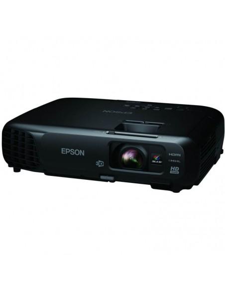 Epson home Cinema EH-TW570 (V11H664040)