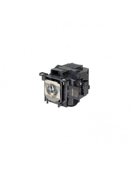 Epson ELPLP78 200W UHE lampe de projection