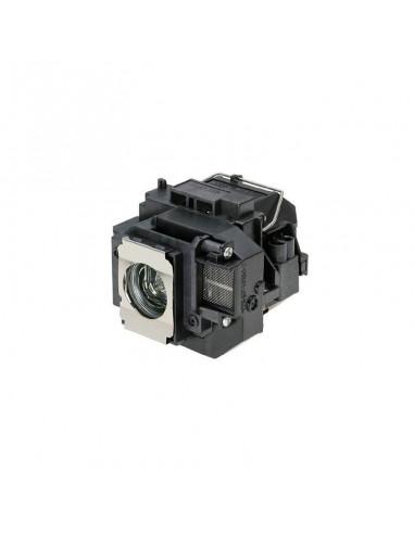 EPSON Lampe EB-X9 , X10 , W9 , W10 , S9 (V13H010L58)