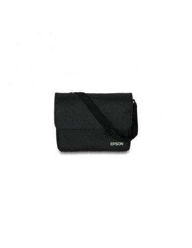 EPSON Sacoche EB-X9/W9 (V12H001K63)
