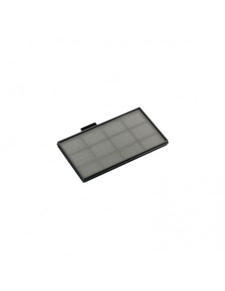 Epson Filtre à poussière-EB-S18,EB-X18,EH-TW490,EB-W28,EH-W2 (V13H134A32)