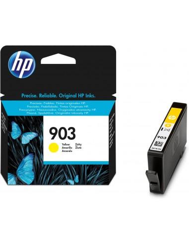 HP 903 cartouche d'encre conçue par