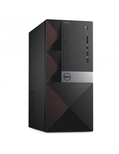 Dell Vostro 3667 MT i3-6100 4GB 500GB Freedos (N222VD3667EMEA01_UBU)