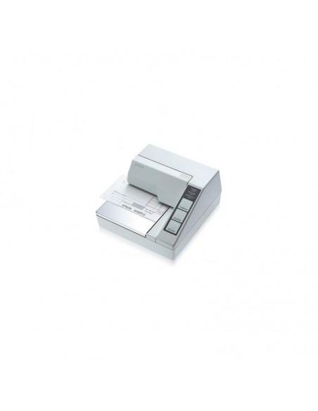 EPSON Imprimante TM-U295 série (C31C163272)