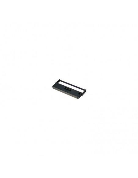EPSON Ruban Noir ERC-31 (C43S015369)