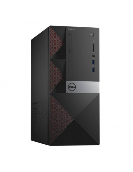 Dell Vostro 3668 MT i5-7400 4GB 1TB Freedos Wi (N105VD3668EMEA01_UBU)