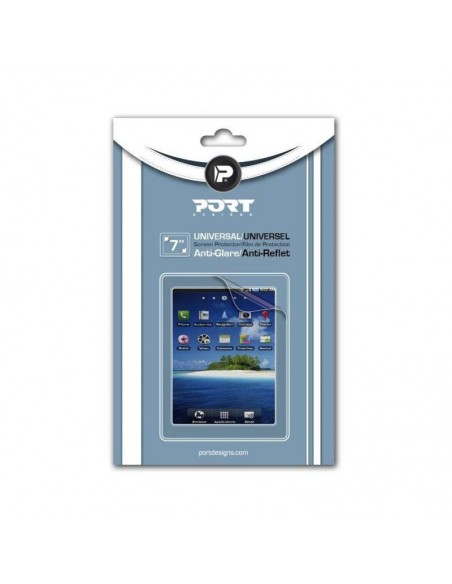 Port Designs 180642 protecteur d'écran