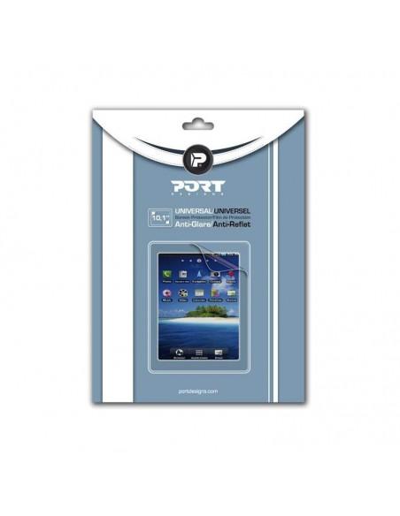Port Designs 180641 protecteur d'écran