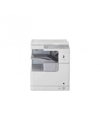 Canon Copieur IR2520 Réseau Laser Mono (3796B003BA)