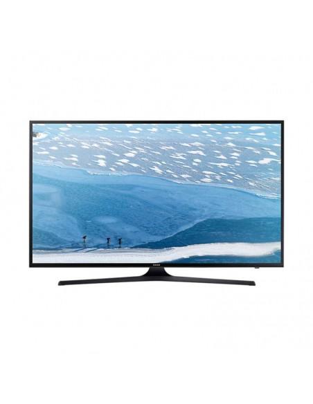 SAMSUNG TV 70 P°OUCES UHD SMART Warranty 1 an (UE70KU7000UXTK)