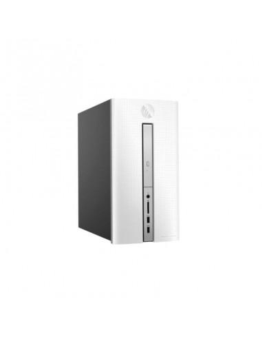 HP PAV 570 i5-7400 8GB 1TB NVIDIA GTX 950 2GB W10 (1JT79EA)