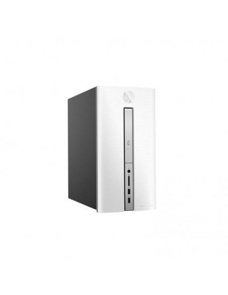 HP PAV 570 i7-7700 8GB 2TB NVIDIA GTX 950 2GB W10 (1JT78EA)