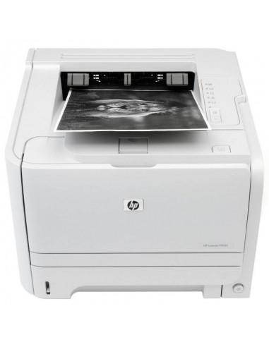 HP LaserJet Imprimante P2035