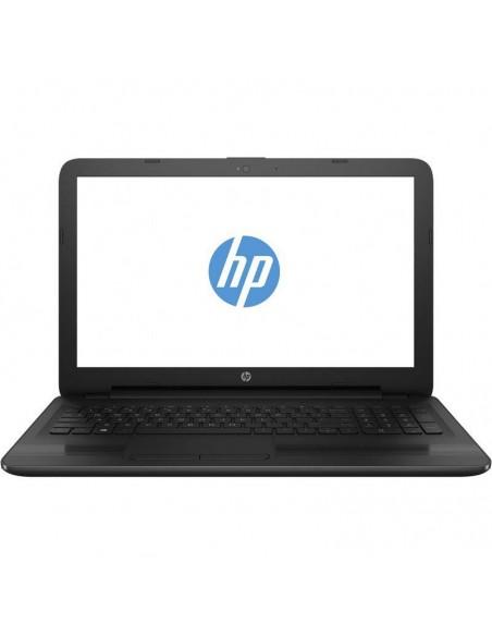 """HP 250 G5 i5-6200U 15.6"""" 4GB 500GB FreeDos 1 Yr W (Y8A25ES)"""