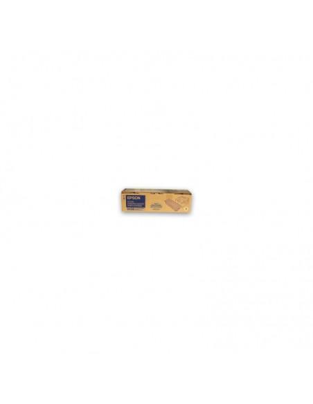 EPSON Toner Noir capacite standard AL M2000** (3 500 p) (C13S050438)