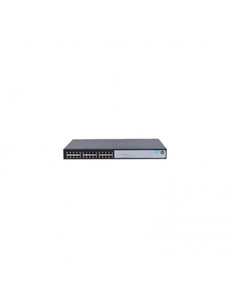 HPE 1420 24G Switch (JG708B)