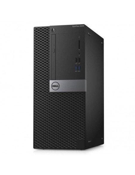 Dell Optiplex 5040 MT i5-6500 4GB 500GB W10 Pro (S008O5040MT01)