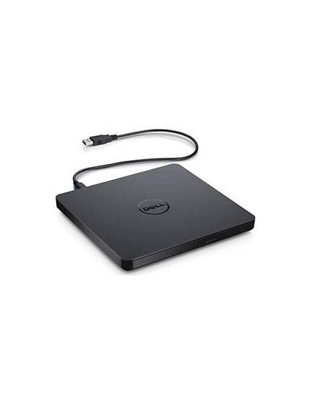 DELL 784-BBBI DVD±RW Noir lecteur de disques optiques