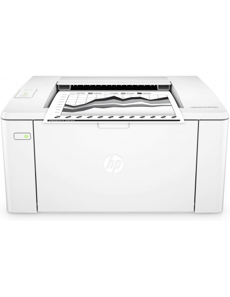 HP LaserJet Pro Imprimante Pro M102w