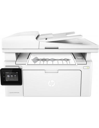 HP LaserJet Pro Imprimante multifonction Pro M130fw
