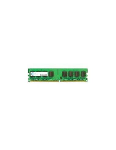 DELL A8661095 4Go DDR4 2133MHz ECC module de mémoire