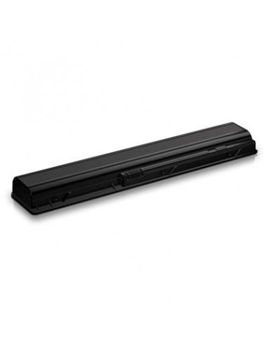 HP dv9000 Lithium-Ion (Li-Ion) batterie rechargeable
