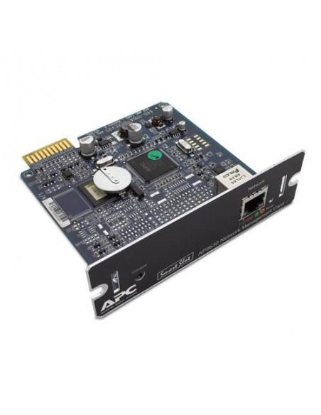 APC AP9630 Carte de gestion réseau UPS