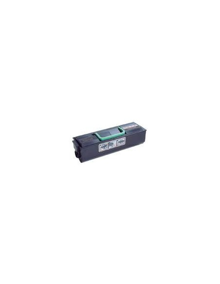 Lexmark 12L0250 Laser cartridge 20000pages Noir cartouche toner et laser
