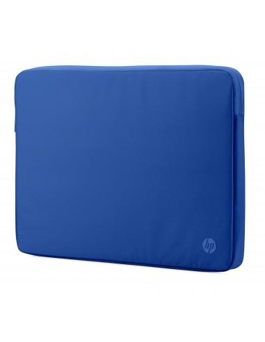 HP Housse de protection Spectrum 11,6 pouces (bleu)