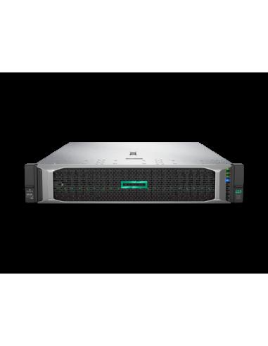 HPE DL380G10 8SFF 4110 16G P408i-a/2GB NoDD 500w C