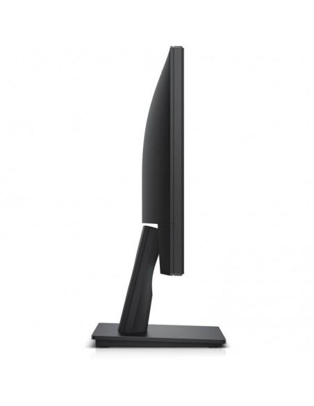 "Dell 20 Monitor   E2016H - 49.4cm(19.5"") Black EUR (DLE2016H-3Y)"