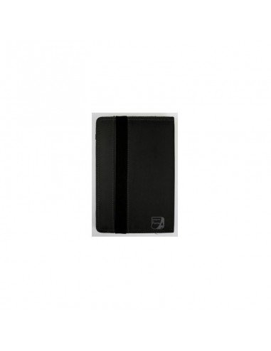 PORTDESIGN CASE PHOENIX IV Universal 7 pouces Black (201241)