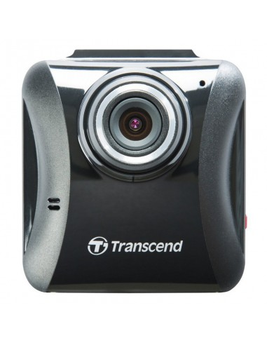 "Transcend car video 16G DrivePro 100, 2.4"" LCD (TS16GDP100M)"