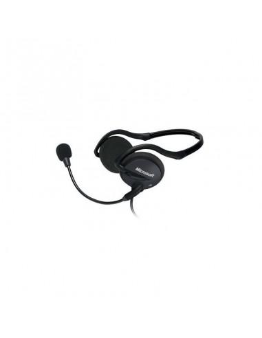 MS L2 LifeChat LX-2000 Win EMEA EFR EN/AR/CS/NL/FR/EL/IT/PT/ (2AA-00010)
