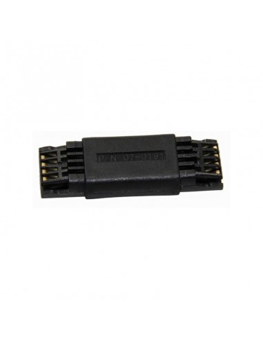 Jabra P-10 Adapter (Pack of 25 pieces) (01-0418)