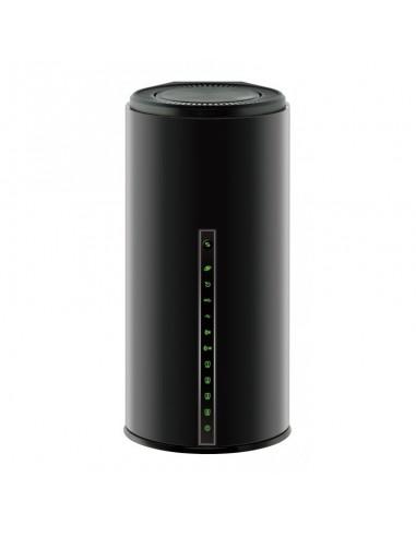 D-LINK ROUTEUR ADSL2/2+ 11ac 1750Mbps cloud router with 4x10 (DSL-2890AL/MME)