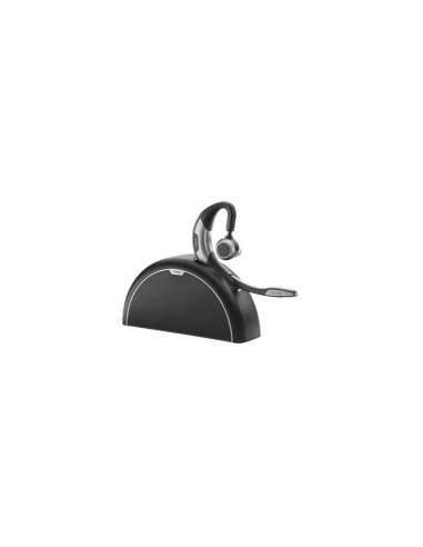 Jabra MOTION UC+ MS (with Travel & Charge kit) (6640-906-301)