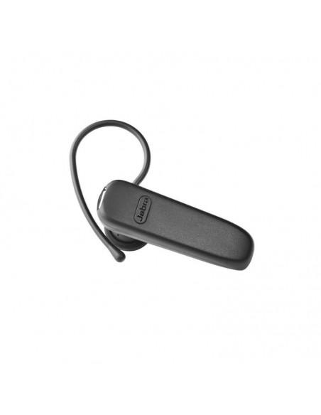 Jabra BT2045 crochet auricullaire Monophonique Bluetooth Noir casque et micro