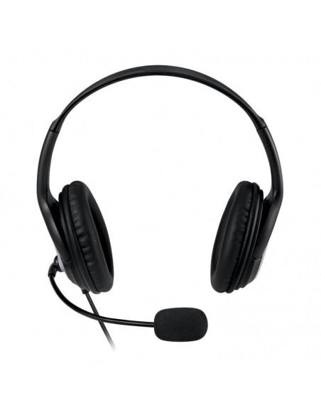 MS L2 LifeChat LX-3000 Win USB Port EMEA EFR EN/AR/CS/NL/FR/ (JUG-00015)