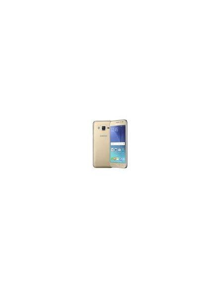 "Samsung Galaxy J2 Gold 4.7"" 11,2 GH2/1G,8G 2Mp/5Mp 1AN"
