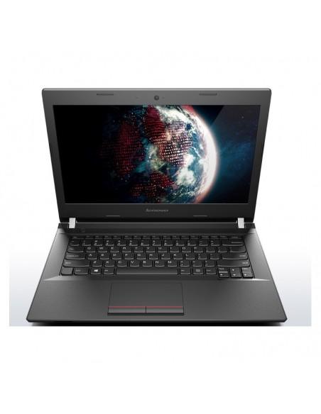 LV E40-80,i3-5005U(P),4GBDDR3,500GB5400rpm,14.0HD (80HR00AMFE)