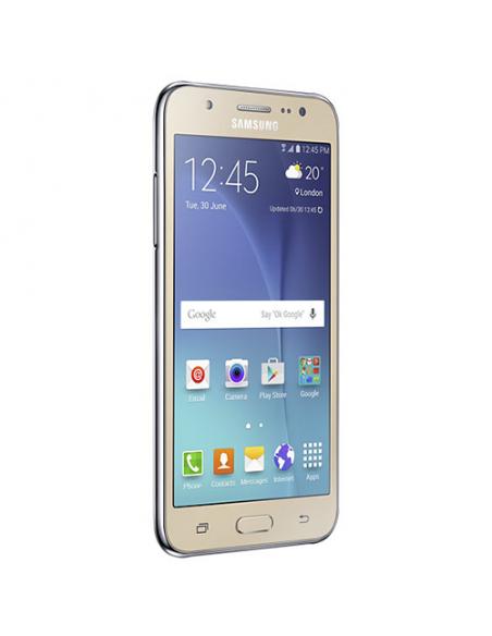 """SamsungGalaxyJ14GGOLD 4.5"""" /1GH2/GAR1AN/ (SM-J120FZDAMWD)"""
