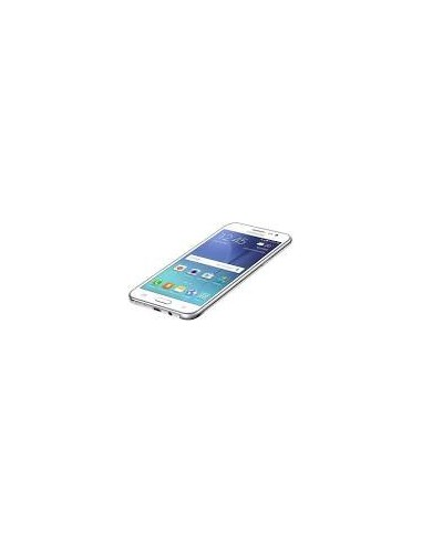 "Samsung Galaxy J2 white 4.7"" 11,2 GH2/1G 8G 2Mp/5Mp 1AN"