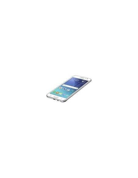 """Samsung Galaxy J2 white 4.7"""" 11,2 GH2/1G 8G 2Mp/5Mp 1AN"""