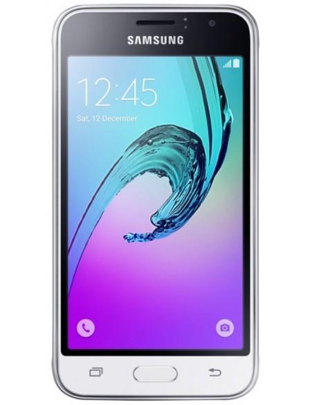 "SamsungGalaxyJ14GBLANC 4.5""/1GH2/GAR1AN/ (SM-J120FZWAMWD)"