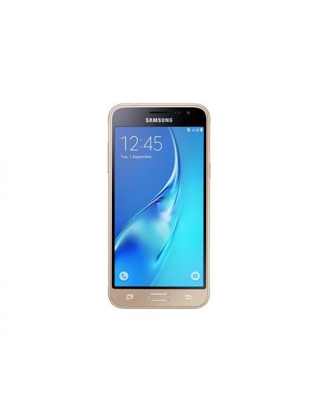 "Samsung Galaxy J3 Gold 5""/1.5GH2/ GAR 1 AN EDITION 2016 (SM-J320FZDAMWD)"